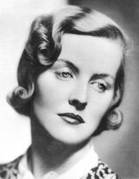 Diana Mitford 13
