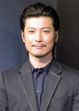 Tamayama Tetsuji 1