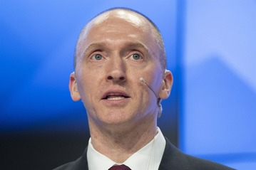 Carter Page 2