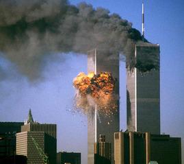 WTC 0001