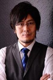 Mitsuhashi 3