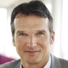 Klaus Brinkbaumer 1