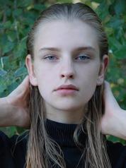 white girl 13