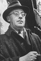 Saul Alinsky 2