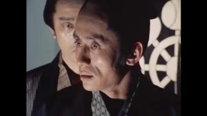 Shimizu 2
