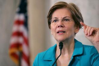 Elizabeth Warren 114
