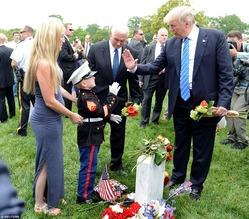Trump & Jacobs 2