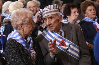 Holocaust Jews 2