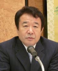 Aoyama 001