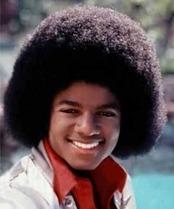 Michael Jackson 101