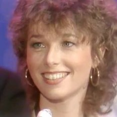 Quarterflash Rindy Ross 1