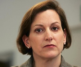 Anne Applebaum 4