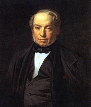 James Mayer de Rothschild 001
