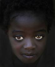 Black Baby 2