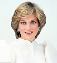 Princess Diana 219