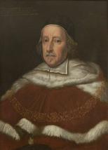 Matthew Hale 1