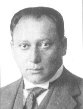 Olof Aschberg 001