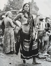 Hippies 3
