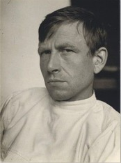 Otto Dix 4