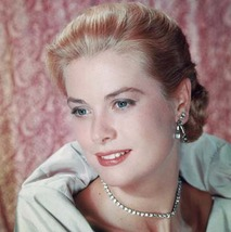 Grace Kelly Princess of Monaco