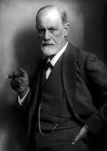 Sigmund_Freud 1