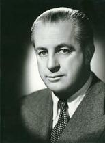 Harold Holt 1