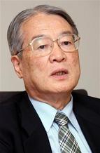 Morimoto Satoshi 1