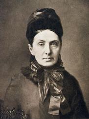 Isabella Bird 1