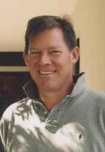 Christopher Bollyn 1