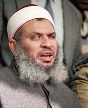 Omar abdel Rahman 1