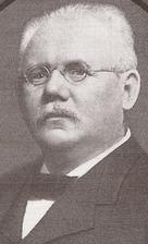 August Uihlein 1