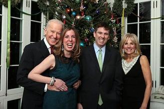 Joe Biden 22