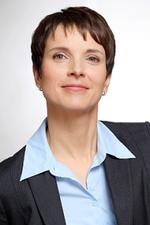 Frauke Petry 2