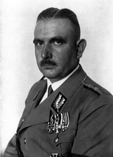Bernhard Rust 2