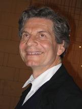 Guy Sorman 1