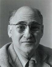 George L. Mosse 1
