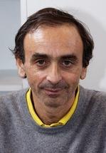 Eric Zemmour 01