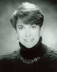 Marjorie Margolies Mezvinsky2