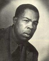 Frank Marshall Davis 2