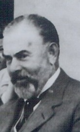 Samuel Sachs 1