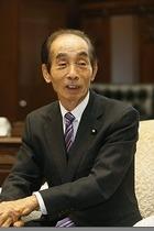 Koshiishi