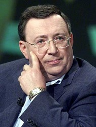 Vladimir-Gusinsky 2
