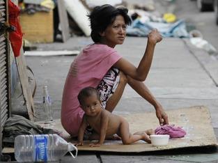 philippines kid 3