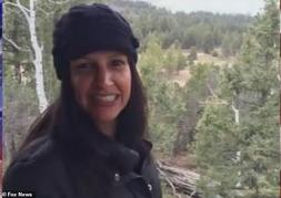 Rosemary Hardle in Nevada died in 2017