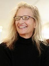 Annie Leibovitz 2