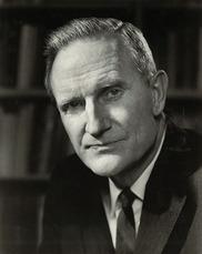 John David Rockefeller 222