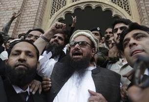 Pakistanis 4