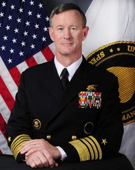 William McRaven 2