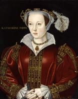 Catherine Parr 01