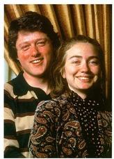 Hillary Clinton 11